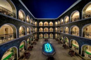 /bg-bg/qafqaz-karvansaray-hotel/hotel/gabala-az.html?asq=jGXBHFvRg5Z51Emf%2fbXG4w%3d%3d