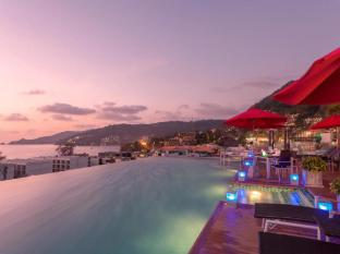 /uk-ua/the-charm-resort-phuket/hotel/phuket-th.html?asq=jGXBHFvRg5Z51Emf%2fbXG4w%3d%3d