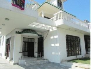 /bg-bg/the-residency-inn/hotel/lucknow-in.html?asq=jGXBHFvRg5Z51Emf%2fbXG4w%3d%3d
