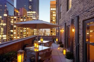/de-de/westhouse-hotel-new-york/hotel/new-york-ny-us.html?asq=jGXBHFvRg5Z51Emf%2fbXG4w%3d%3d