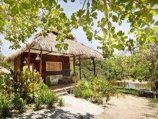 /bg-bg/rabbit-bungalow/hotel/koh-phayam-ranong-th.html?asq=jGXBHFvRg5Z51Emf%2fbXG4w%3d%3d