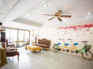/ca-es/regent-ngamwongwan-hotel/hotel/nonthaburi-th.html?asq=jGXBHFvRg5Z51Emf%2fbXG4w%3d%3d