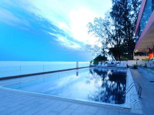 فندق سينترال سيفيو بينانج