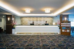 /zh-hk/hotel-sentral-riverview-melaka/hotel/malacca-my.html?asq=jGXBHFvRg5Z51Emf%2fbXG4w%3d%3d