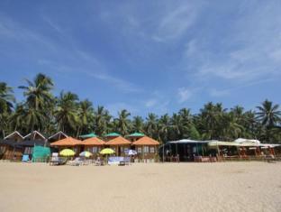 /ms-my/om-sai-beach-huts/hotel/goa-in.html?asq=jGXBHFvRg5Z51Emf%2fbXG4w%3d%3d