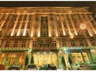 /lt-lt/grand-hotel/hotel/lodz-pl.html?asq=jGXBHFvRg5Z51Emf%2fbXG4w%3d%3d