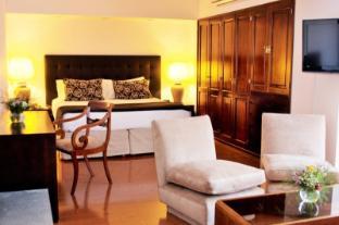 /es-es/hotel-de-las-americas/hotel/buenos-aires-ar.html?asq=jGXBHFvRg5Z51Emf%2fbXG4w%3d%3d
