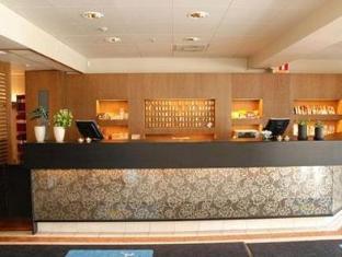 /ar-ae/comfort-hotel-nouveau/hotel/helsingborg-se.html?asq=jGXBHFvRg5Z51Emf%2fbXG4w%3d%3d