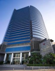 /hi-in/harbour-plaza-resort-city/hotel/hong-kong-hk.html?asq=jGXBHFvRg5Z51Emf%2fbXG4w%3d%3d