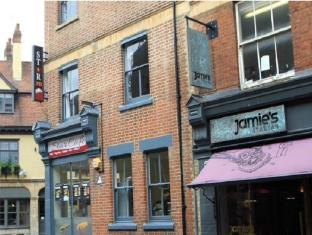 /ca-es/star-bed-and-breakfast/hotel/oxford-gb.html?asq=jGXBHFvRg5Z51Emf%2fbXG4w%3d%3d
