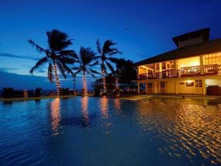 /de-de/catamaran-beach-hotel-negombo/hotel/negombo-lk.html?asq=jGXBHFvRg5Z51Emf%2fbXG4w%3d%3d