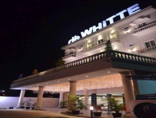 /da-dk/de-whitte-hotel/hotel/pekanbaru-id.html?asq=jGXBHFvRg5Z51Emf%2fbXG4w%3d%3d