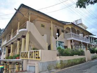 /da-dk/ashok-hotel-nainital/hotel/nainital-in.html?asq=jGXBHFvRg5Z51Emf%2fbXG4w%3d%3d