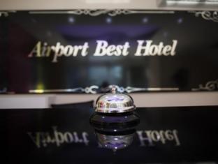 /nl-nl/airport-best-hotel/hotel/istanbul-tr.html?asq=jGXBHFvRg5Z51Emf%2fbXG4w%3d%3d