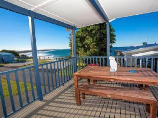 /ar-ae/north-coast-holiday-parks-bonny-hills/hotel/port-macquarie-au.html?asq=jGXBHFvRg5Z51Emf%2fbXG4w%3d%3d