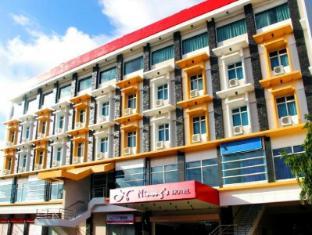 /ca-es/ninong-s-hotel/hotel/legazpi-ph.html?asq=jGXBHFvRg5Z51Emf%2fbXG4w%3d%3d