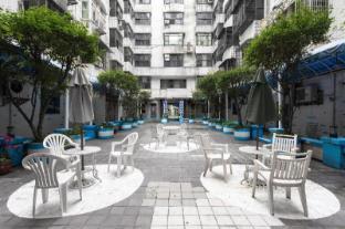 /zh-tw/lotus-yuan-business-hotel/hotel/taoyuan-tw.html?asq=jGXBHFvRg5Z51Emf%2fbXG4w%3d%3d
