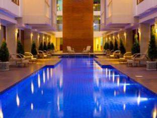 /ja-jp/the-sun-hotel-spa-legian/hotel/bali-id.html?asq=jGXBHFvRg5Z51Emf%2fbXG4w%3d%3d