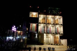 /bg-bg/ella-rock-house/hotel/ella-lk.html?asq=jGXBHFvRg5Z51Emf%2fbXG4w%3d%3d