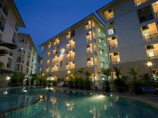 /ca-es/uthong-mansion-bangpoo/hotel/samut-prakan-th.html?asq=jGXBHFvRg5Z51Emf%2fbXG4w%3d%3d
