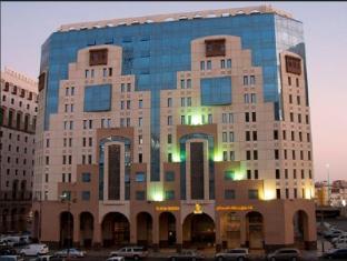 /ar-ae/elaf-al-bustan-hotel/hotel/medina-sa.html?asq=jGXBHFvRg5Z51Emf%2fbXG4w%3d%3d