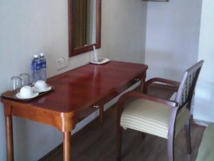 /zh-cn/the-village-langkawi/hotel/langkawi-my.html?asq=jGXBHFvRg5Z51Emf%2fbXG4w%3d%3d