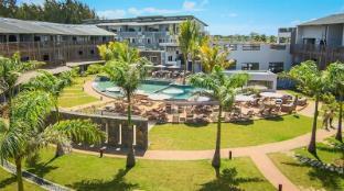 /ca-es/be-cosy-apart-hotel/hotel/mauritius-island-mu.html?asq=jGXBHFvRg5Z51Emf%2fbXG4w%3d%3d