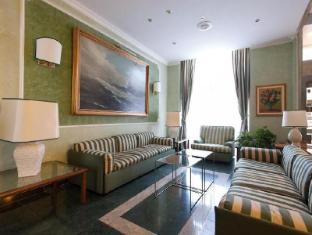 /de-de/hotel-flora/hotel/milan-it.html?asq=jGXBHFvRg5Z51Emf%2fbXG4w%3d%3d