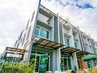/ar-ae/white-monkey-guesthouse/hotel/phetchaburi-th.html?asq=jGXBHFvRg5Z51Emf%2fbXG4w%3d%3d