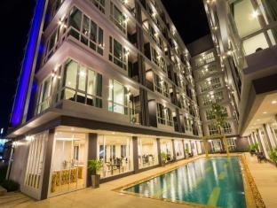 /bg-bg/the-ozone-boutique-hotel/hotel/udon-thani-th.html?asq=jGXBHFvRg5Z51Emf%2fbXG4w%3d%3d