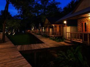 /ar-ae/khao-sok-cabana-resort/hotel/khao-sok-suratthani-th.html?asq=jGXBHFvRg5Z51Emf%2fbXG4w%3d%3d