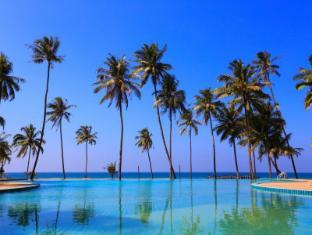 Eskala Hotels & Resorts