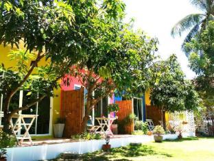 /cs-cz/namaste-resort/hotel/prachuap-khiri-khan-th.html?asq=jGXBHFvRg5Z51Emf%2fbXG4w%3d%3d