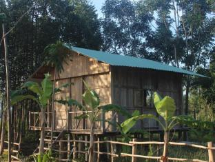 Pepper Farm Phu Quoc Bungalow