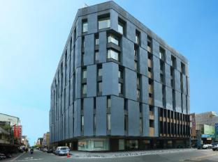 /zh-cn/just-sleep-hotel-hualien-zhongzheng/hotel/hualien-tw.html?asq=jGXBHFvRg5Z51Emf%2fbXG4w%3d%3d