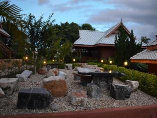 /ca-es/phusangtawan-resort/hotel/mae-ai-th.html?asq=jGXBHFvRg5Z51Emf%2fbXG4w%3d%3d