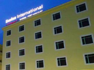 /ca-es/swiss-international-mabisel-port-harcourt/hotel/port-harcourt-ng.html?asq=jGXBHFvRg5Z51Emf%2fbXG4w%3d%3d