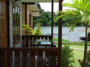 /ar-ae/bambooya-resort/hotel/kanchanaburi-th.html?asq=jGXBHFvRg5Z51Emf%2fbXG4w%3d%3d