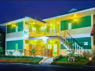 /ar-ae/bankoncom-khongchiam/hotel/khong-chiam-th.html?asq=jGXBHFvRg5Z51Emf%2fbXG4w%3d%3d