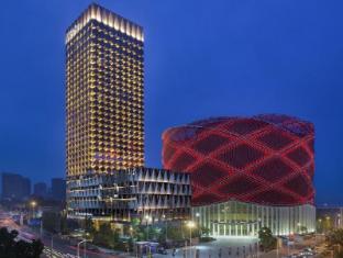 /ca-es/wuhan-wanda-reign-hotel/hotel/wuhan-cn.html?asq=jGXBHFvRg5Z51Emf%2fbXG4w%3d%3d