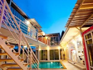 /de-de/hip-box-26-boutique-resort-suratthani/hotel/suratthani-th.html?asq=jGXBHFvRg5Z51Emf%2fbXG4w%3d%3d