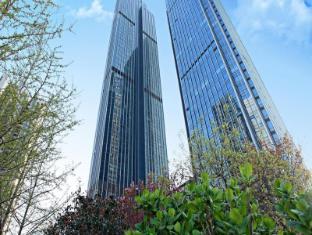 /ar-ae/qingdao-lejiaxuan-boutique-apartment-olympic-sailing-center/hotel/qingdao-cn.html?asq=jGXBHFvRg5Z51Emf%2fbXG4w%3d%3d
