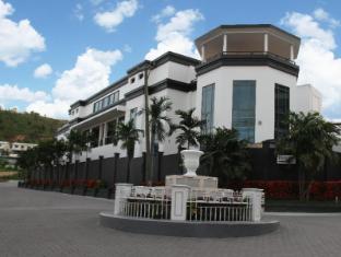 /hr-hr/lamana-hotel/hotel/port-moresby-pg.html?asq=jGXBHFvRg5Z51Emf%2fbXG4w%3d%3d