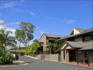 /zh-hk/cannonvale-reef-gateway-hotel/hotel/whitsunday-islands-au.html?asq=jGXBHFvRg5Z51Emf%2fbXG4w%3d%3d