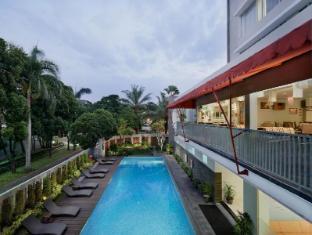 /cs-cz/horison-ultima-malang-hotel/hotel/malang-id.html?asq=jGXBHFvRg5Z51Emf%2fbXG4w%3d%3d
