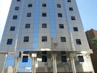 /ar-ae/al-aseel-ajyad-hotel/hotel/mecca-sa.html?asq=jGXBHFvRg5Z51Emf%2fbXG4w%3d%3d