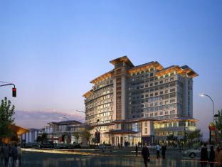 /bg-bg/crowne-plaza-yangzhou/hotel/yangzhou-cn.html?asq=jGXBHFvRg5Z51Emf%2fbXG4w%3d%3d