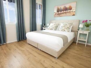 /da-dk/blue-sea-marble-hotel/hotel/tel-aviv-il.html?asq=jGXBHFvRg5Z51Emf%2fbXG4w%3d%3d