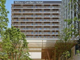 /cs-cz/mitsui-garden-hotel-kashiwa-no-ha/hotel/chiba-jp.html?asq=jGXBHFvRg5Z51Emf%2fbXG4w%3d%3d