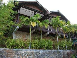 /ar-ae/rose-garden-resort/hotel/koror-island-pw.html?asq=jGXBHFvRg5Z51Emf%2fbXG4w%3d%3d